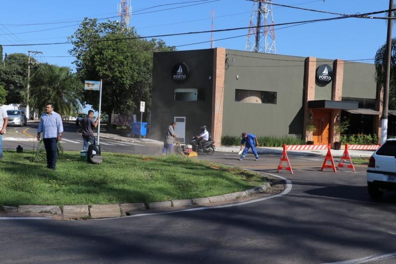 Foto Noticia Principal Grande