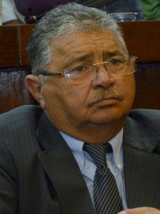 tato-vice-prefeito