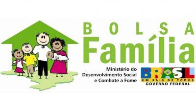 Bolsa-Família: Prefeitura disponibiliza no Portal da Transparência o acesso para a consulta da lista de beneficiários