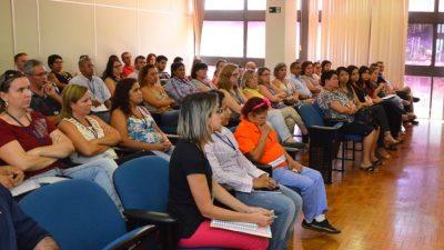 Prêmio Incentivo é sorteado para 300 servidores municipais