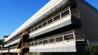 Incubadora: Prefeitura e Univem lançam edital para seleção de empresas