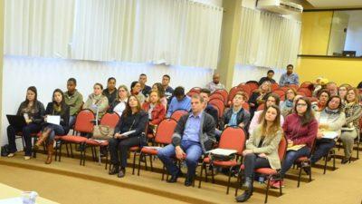 Marília realiza a Conferência da Cidade