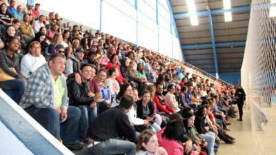 São Bento: Assembleias definem funcionamento dos condomínios