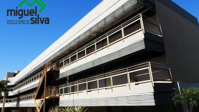Incubadora de Marília lança edital para seleção de empresas