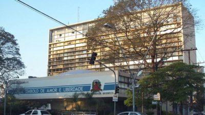 Lei regulamenta o taxista como Microempreendedor Individual em Marília