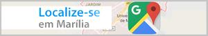 banner_mapamarilia
