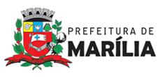 Portal Prefeitura de Marília
