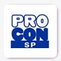 banner_procon