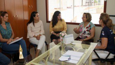 Banco de Leite de Marília salva bebês hospitalizados