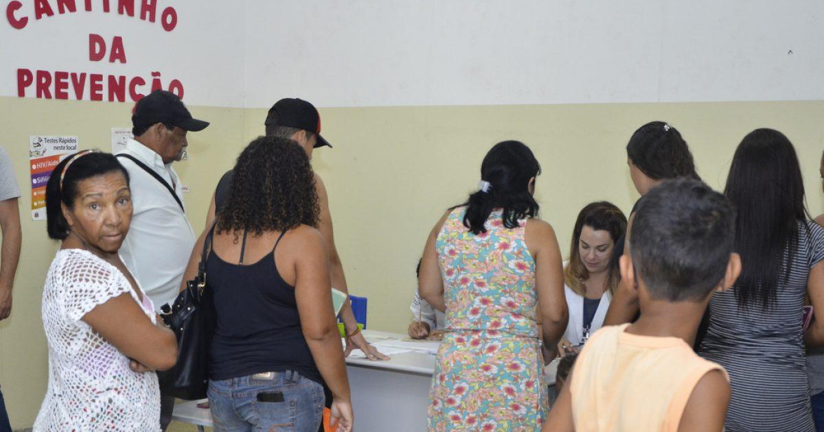 Saúde descarta caso de febre amarela em Marília, mas mantém alerta para o risco da doença
