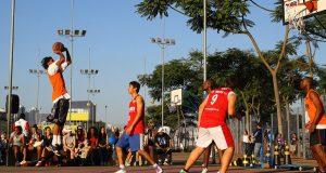 1-basquete3x3_