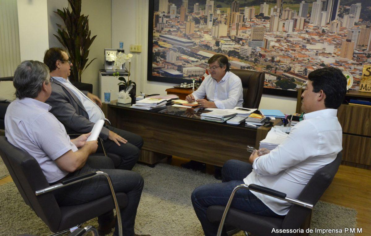 Depois de 42 anos, Aeroporto de Marília conquista homologação e poderá receber benefícios.