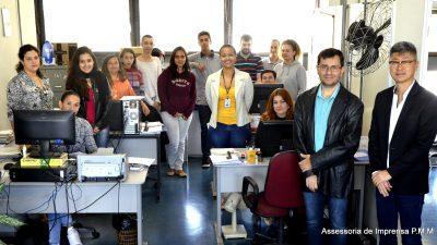 Marília Cidadã: Procuradoria do Município participa do 6º Cejusc Itinerante