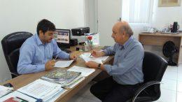 Planejamento é desafio para as disciplinas de Inglês e Educação Física na rede municipal