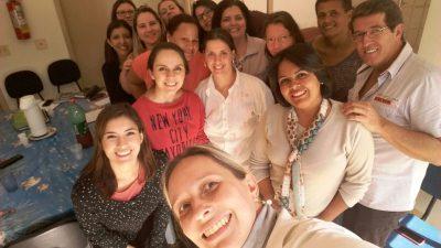 Saúde Mental: Município amplia o olhar sobre a saúde mental infantil em parceria com Unesp