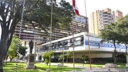Reabertas as inscrições para concurso de Cuidador Social da Prefeitura de Marília