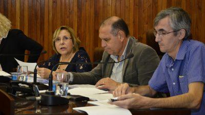 TRANSPARÊNCIA: Município investe 25,24% do orçamento em Saúde no quadrimestre, informa audiência pública