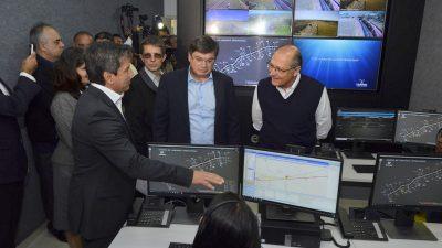 Estado anuncia concessão da SP-333 e obra de duplicação em Marília