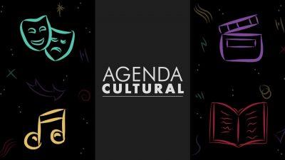 Confira a agenda Cultural de Marília – Atrações e atividades para toda a família