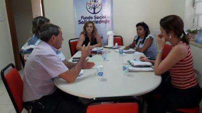 JORI 2017: 57 municípios da região participarão do evento em Marília
