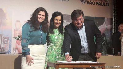 Marília está pronta para receber a 21ª edição dos Jogos Regionais do Idoso