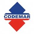 Codemar logo