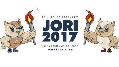Abertura do JORI acontece hoje