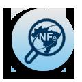 12-NFS