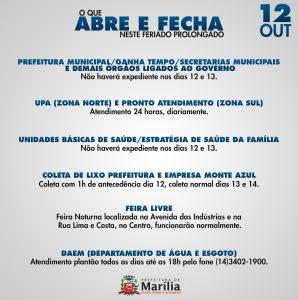 ARTE ABRE E FECHA_12 OUTUBRO