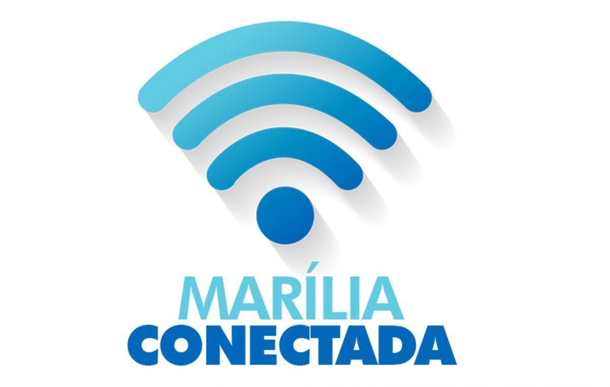 SEL e Mineirão integram o Projeto Marília Conectada