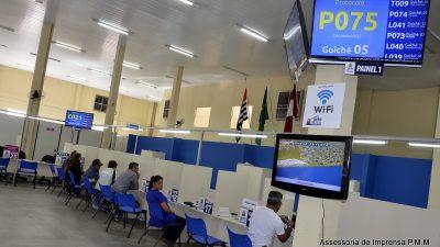 Prefeitura prorroga até dia 20 prazo para adesão ao Programa de Regularização Fiscal