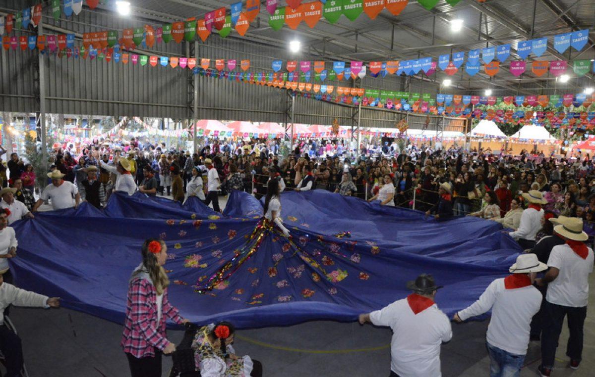 Secretaria Municipal da Educação divulga balanço do ano de 2017