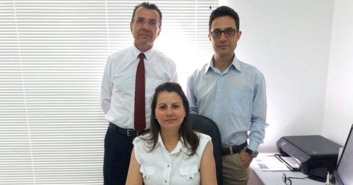 Administração e IPREMM colhendo frutos da gestão eficiente.