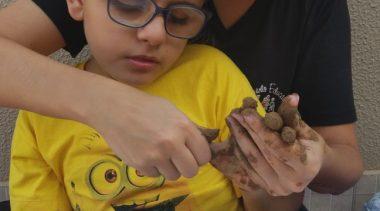 Educação de Marília oferece atendimento pedagógico domiciliar
