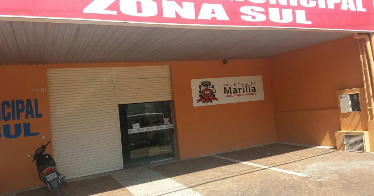 Marília passa a contar com Farmácia Municipal na zona sul; sistema em rede oferece mais comodidade.