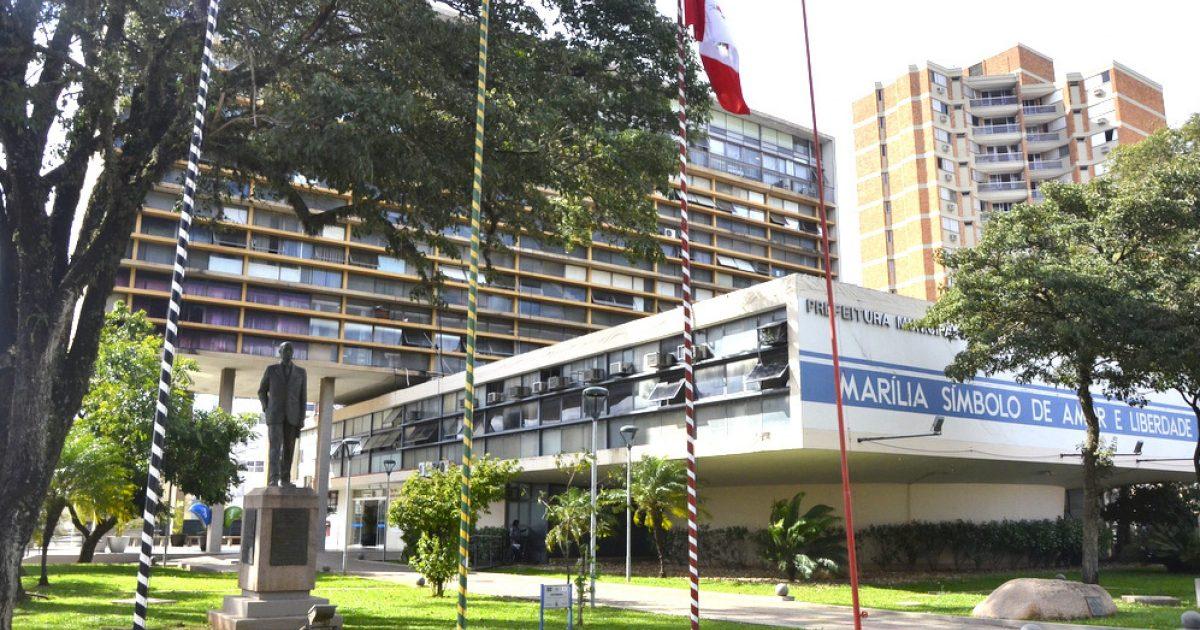 Prefeitura conquista ambulância para o SAMU