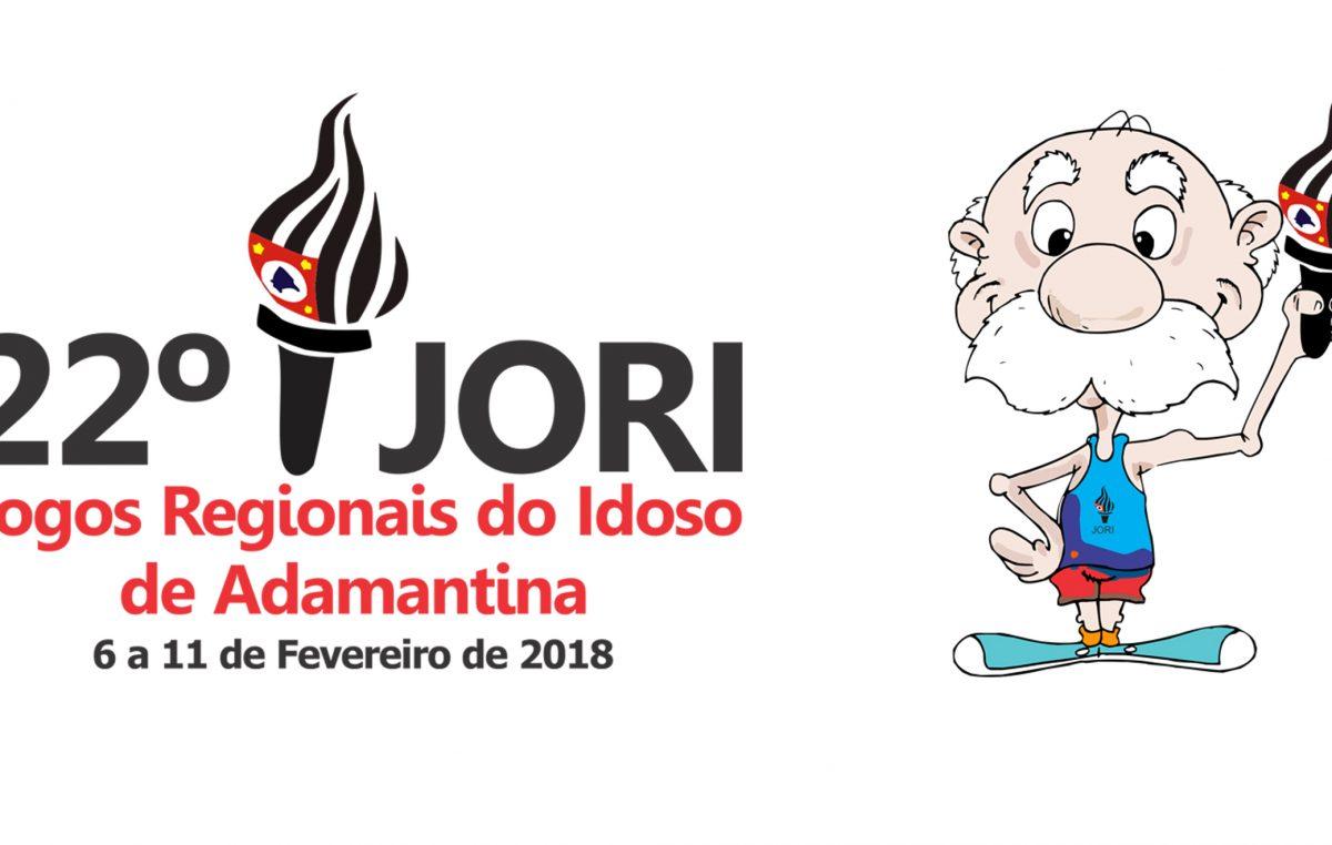 Marília participa de Congresso Técnico do Jori nesta segunda-feira em Adamantina