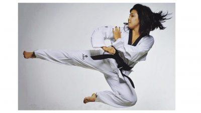 SELJ oferece aula gratuita de defesa pessoal para mulheres