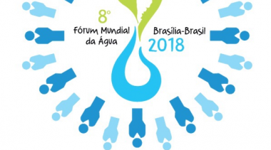Mais de 170 países participaram do Fórum Mundial da Água realizado nesta semana em Brasília. Por que será?