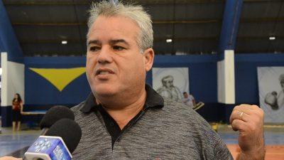 Marília terá seis núcleos esportivos e de lazer do Programa Esporte e Lazer da Cidadania