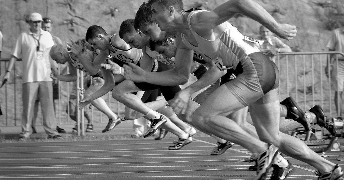 III Festival de Atletismo será atração sábado no Pedro Sola