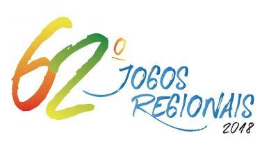 Reuniões definem parcerias das Secretarias Municipais para realização do Jogos Regionais de 3 a 14 de julho