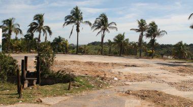 Sem incêndio e com reciclagem de materiais, Marília recolhe 778 toneladas durante Mutirão
