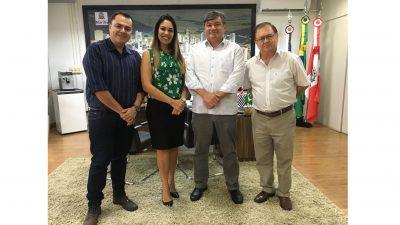 Maior grupo educacional do mundo confirma instalação de unidade presencial em Marília