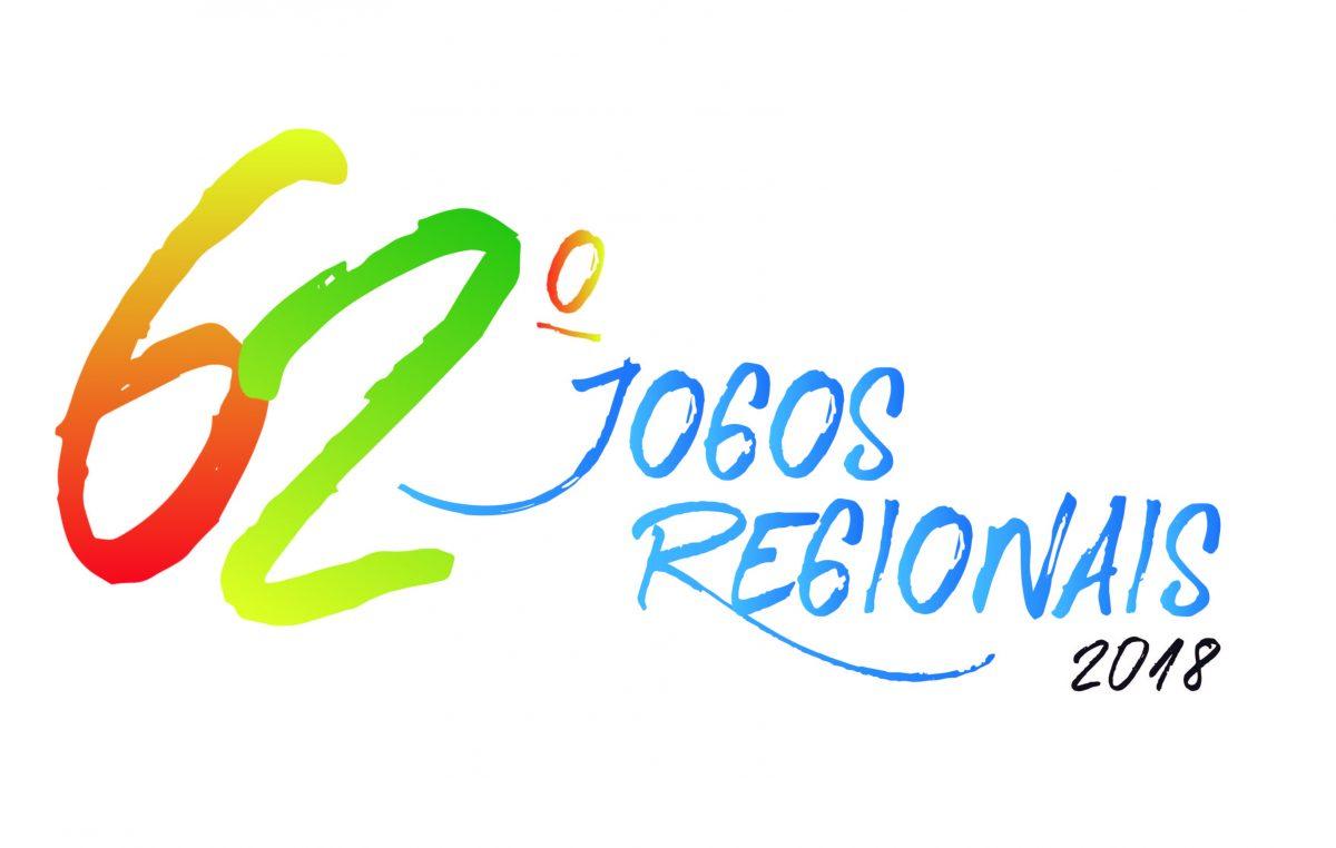 Acontece nesta quarta reunião técnica da 62ª edição dos Jogos Regionais