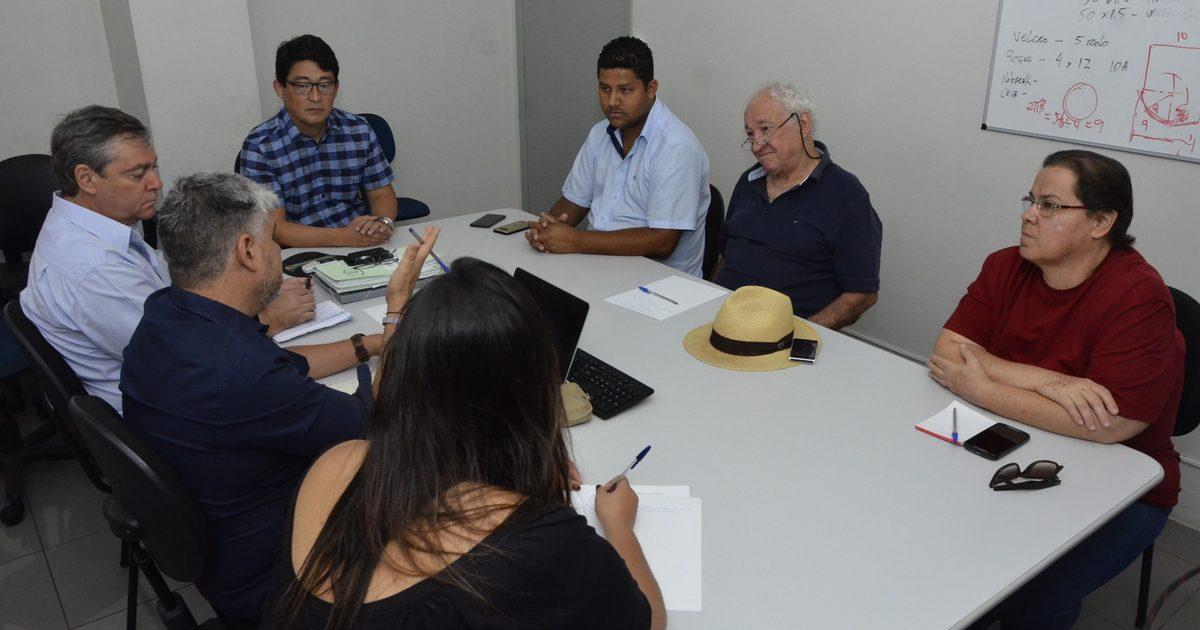 Plano Diretor de Marília é destaque no interior
