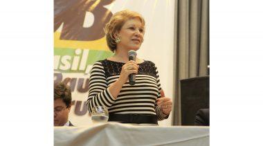 Saúde recebe recurso de R$ 200 mil