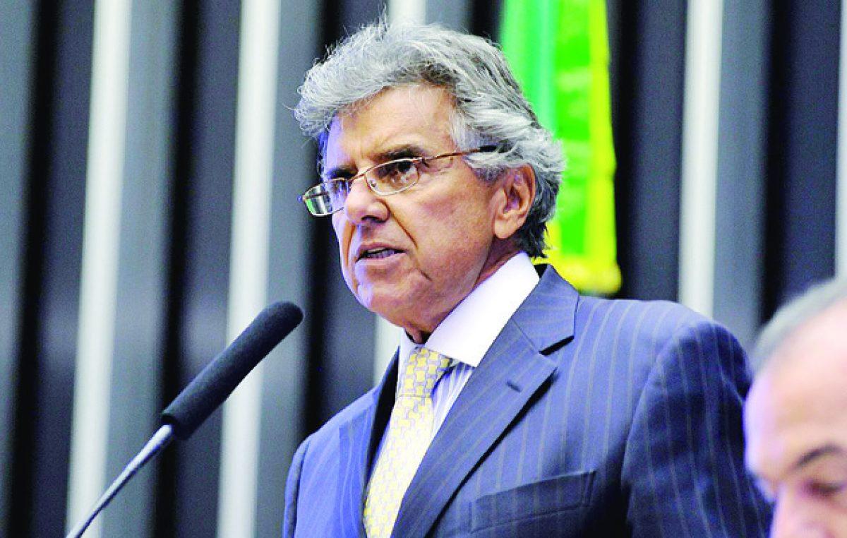 Prefeitura garante mais R$ 80 mil para a Saúde