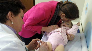 Campanha contra a Gripe é prorrogada; Marília quer envolvimento das escolas