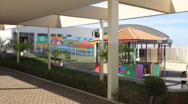 Prefeitura define volta às aulas para 18 mil alunos da rede municipal